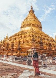 bagan-myanmar-travelling-the-world-solo-travel-blog