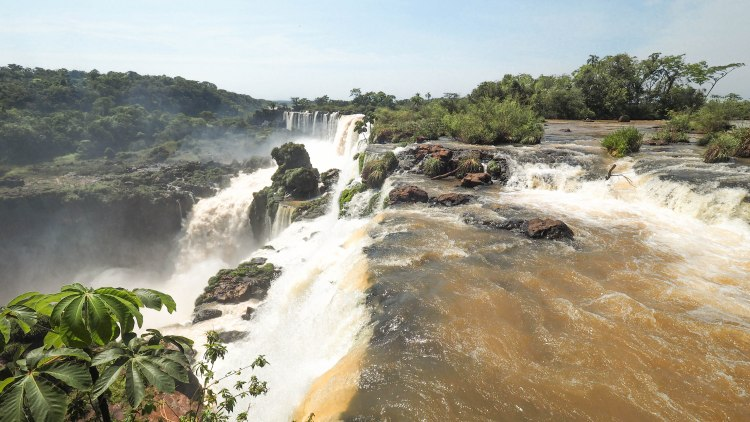 iguazu-falls-travel-blog-argentina-travelling-the-world-solo