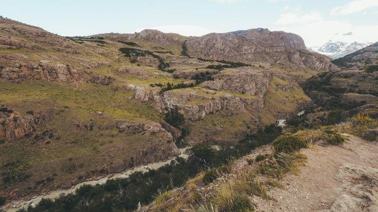 el-chalten-laguna-torre-patagonia-argentina-travel-blog-travelling-the-world-solo