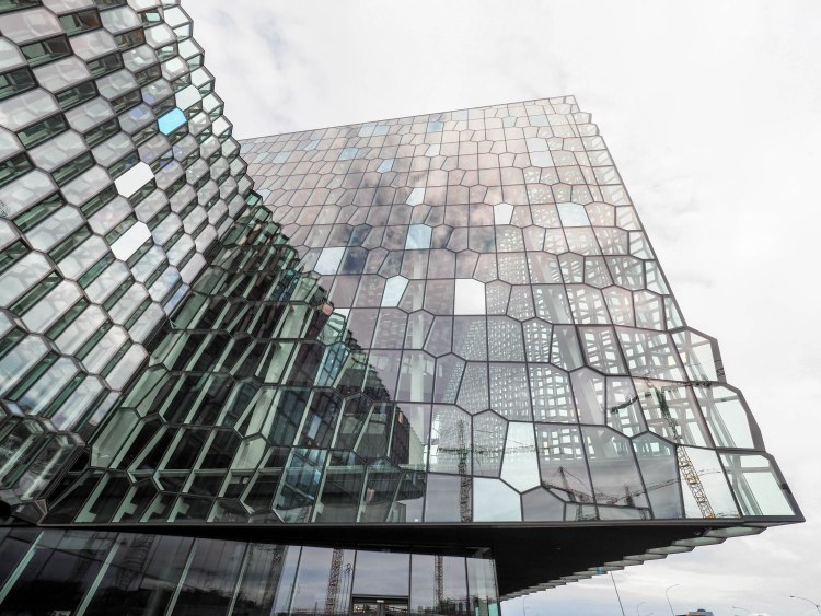 reykjavik-iceland-travel-blog-solo-female-travelling-the-world-harpa