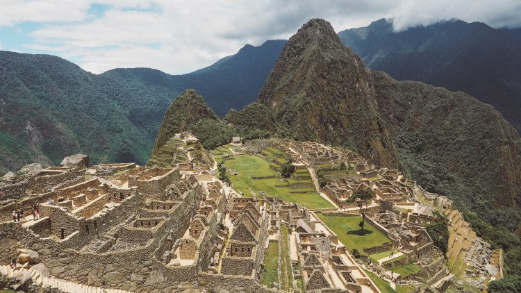 machu-picchu-travel-blog-last-minute-cusco-peru-backpacking-travelling-the-world-solo