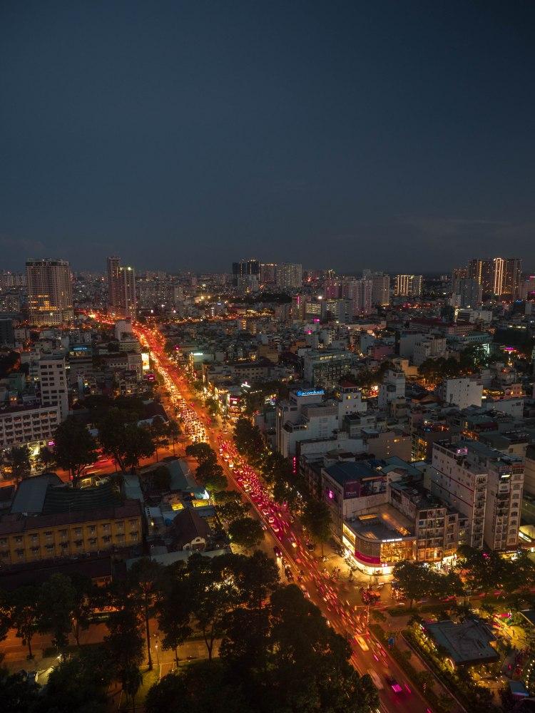 saigon-vietnam-travel-blog-travelling-the-world-solo-female-travel-ho-chi-minh-city