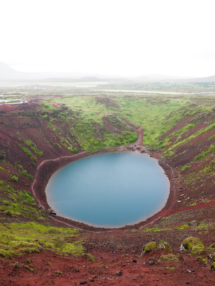 iceland-travel-blog-ring-road-self-drive-golden-circle-travelling-the-world-solo-female