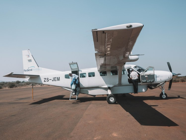 federal-airlines-travel-blog-south-africa-travelling-the-world-solo-madikwe