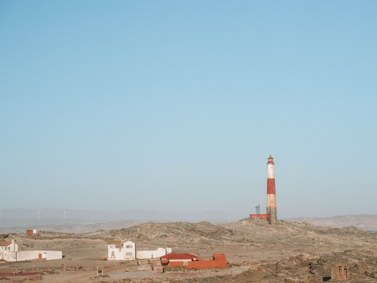 luderitz-kolmanskop-travel-blog-namibia-road-trip-self-drive-backpacking-travelling-the-world-solo