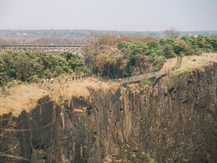tongabezi-zambia-travel-blog-livingstone-victoria-falls-zambezi-solo-travelling-the-world