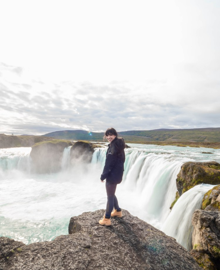 travelling-the-world-solo-travel-blog-2018-in-pictures