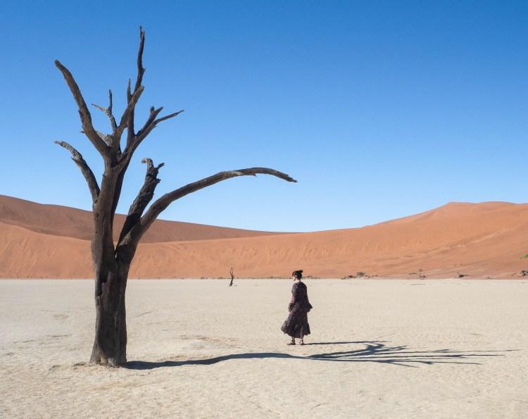 sossusvlei-deadvlei-namibia-travelling-the-world-solo-travel-blog