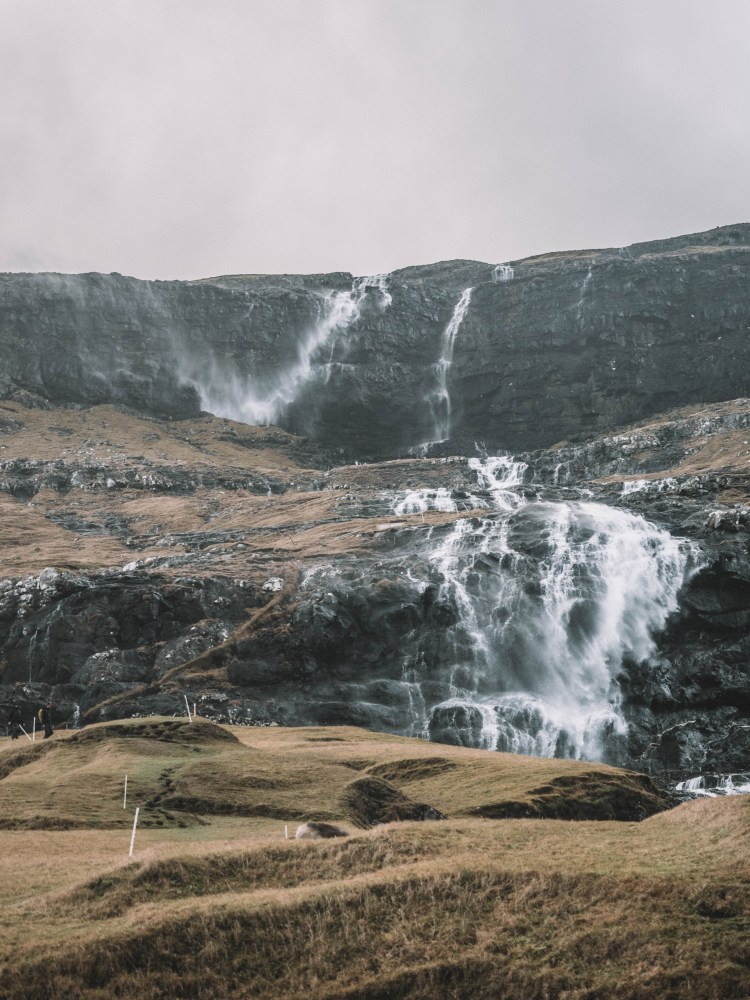 saksun-travel-blog-faroe-islands-road-trip-self-drive-travelling-the-world-solo