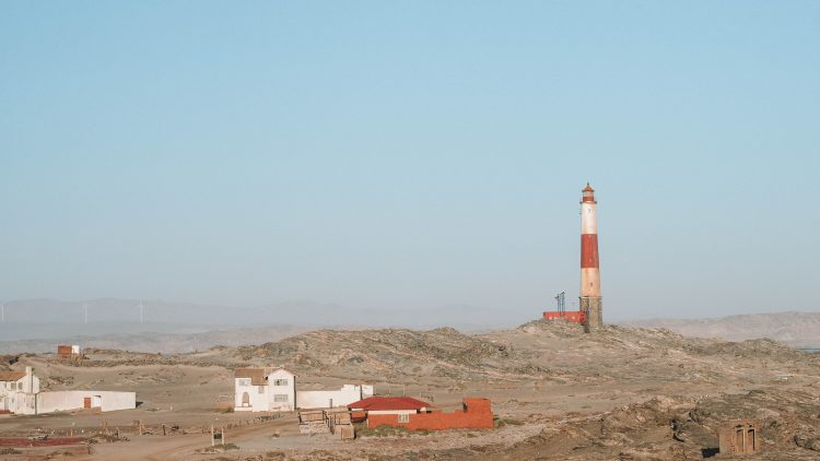 luderitz-travel-blog-namibia