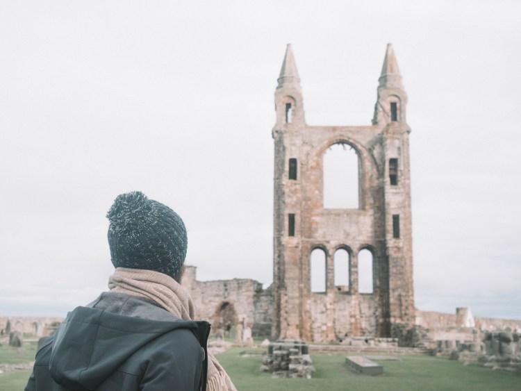 scotland-travel-blog-road-trip-self-drive-edinburgh-aberdeen-fife-coastal-route-travelling-world-solo