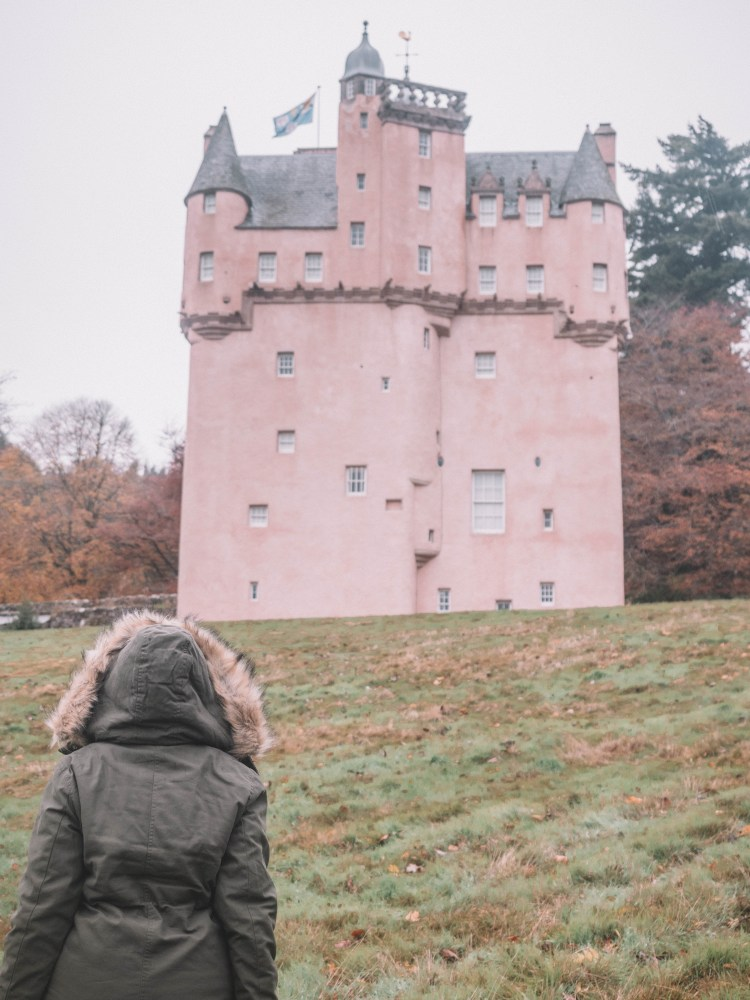 aberdeen-travel-blog-scotland-aberdeenshire-road-trip-self-drive-travelling-the-world-solo