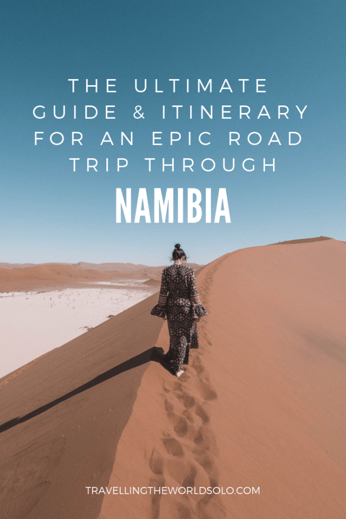 ultimate-guide-namibia-road-trip-blog-travel-trip-planning-solo