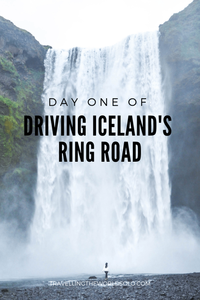 Driving-Iceland-Ring-Road-Self-Guide-Travel-Blog-Solo-Female-Backpacking
