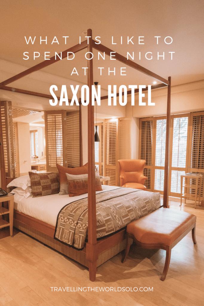 Saxon-Hotel-Travel-Blog-Johannesburg-South-Africa