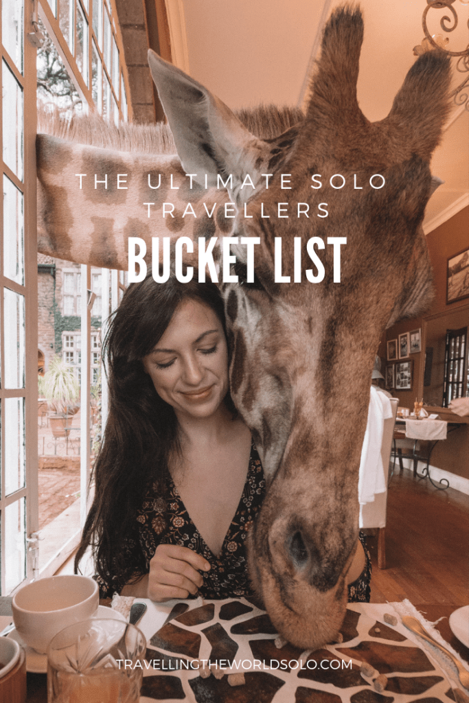 Ultimate-Bucket-List-For-Solo-Travellers
