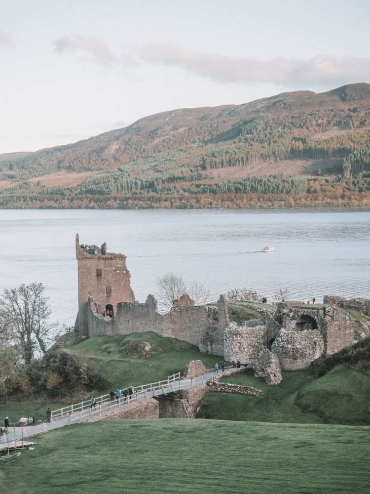 scotland-road-trip-blog-travel-aberdeen-inverness