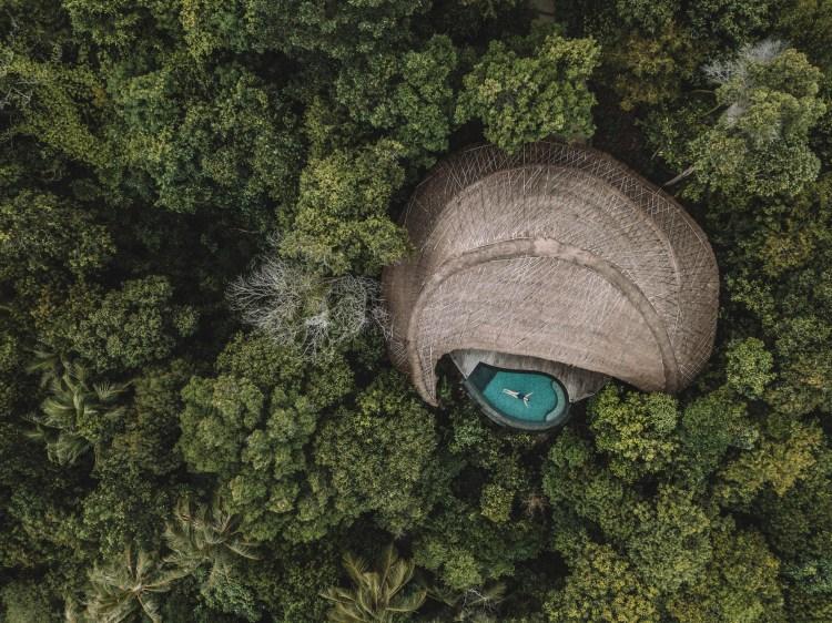 cempedak-island-travel-blog-bintan-indonesia-solo