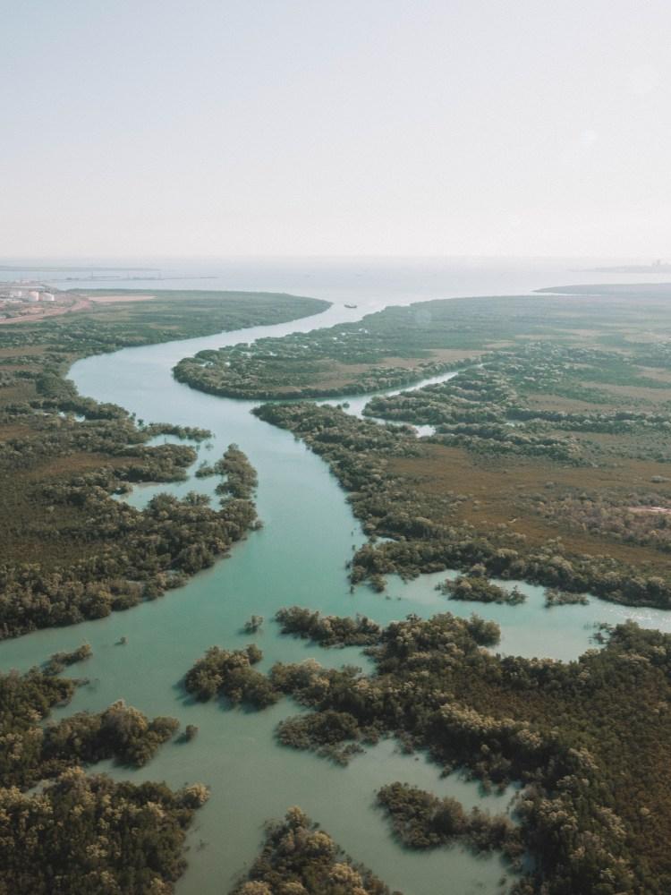 darwin-helicopter-pub-crawl-blog-travel-northern-territory-australia