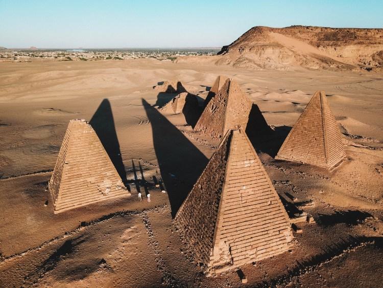 Sudan-Pyramids-Backpacking-Blog-Travel-Karima-Jebel-Barkal-Solo-Khartoum-Female