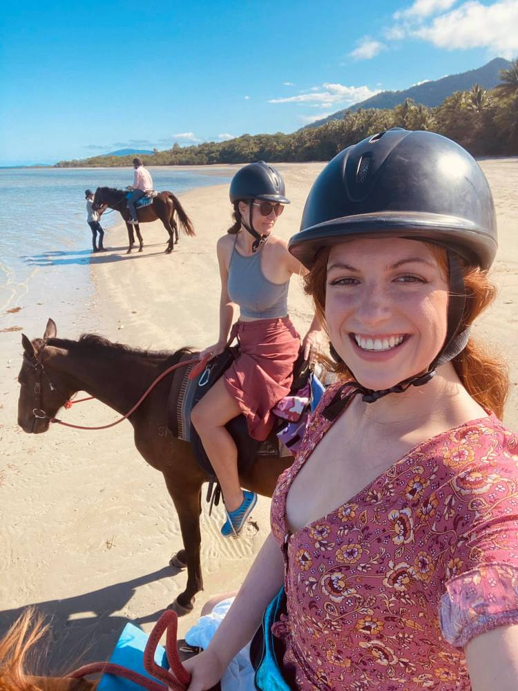 Cape-Tribulation-Cairns-Queensland-Australia-Travel-Blog