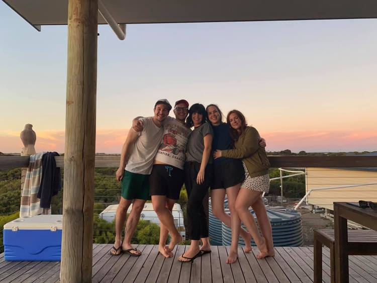 Marion-Bay-Innes-National-Park-Shell-Beach-South-Australia-Travel-Blog