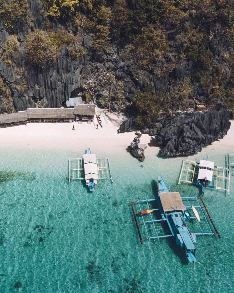 Coron-Philippines-Island-Hopping-Travel-Blog