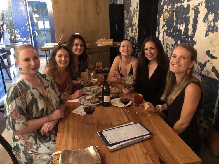 Darwin-Stonehouse-Australia-Travel-Blog