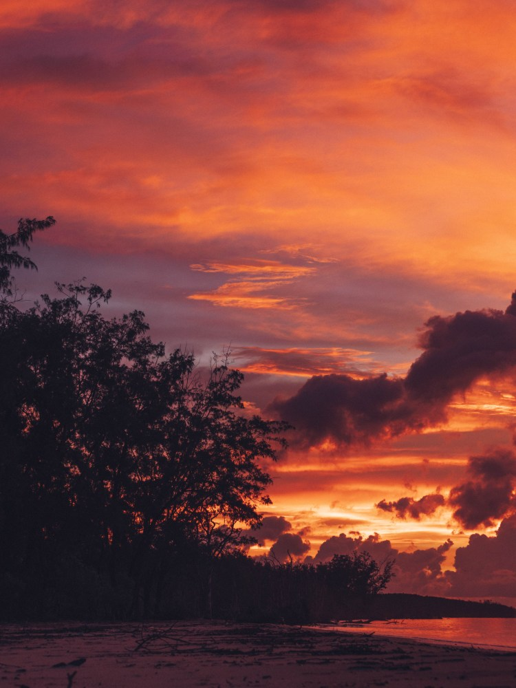 Tiwi-Islands-Northern-Territory-Australia-Travel-Blog