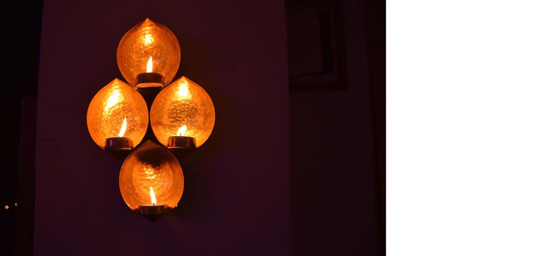 Diwali 4