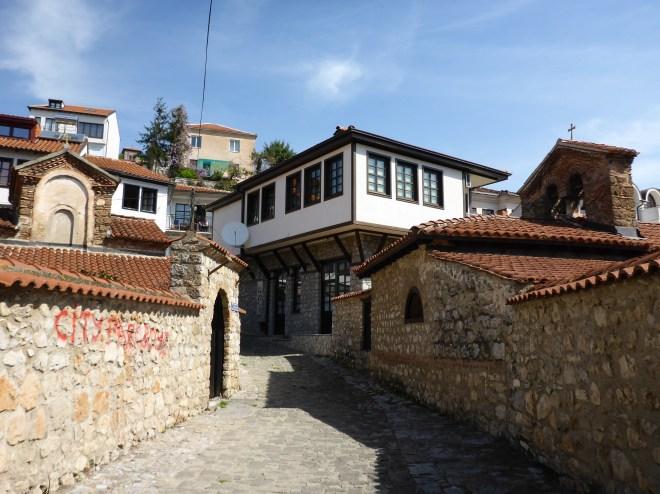Ohrid 2