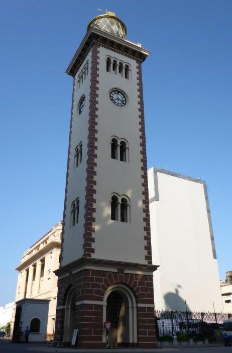 Colombo 4