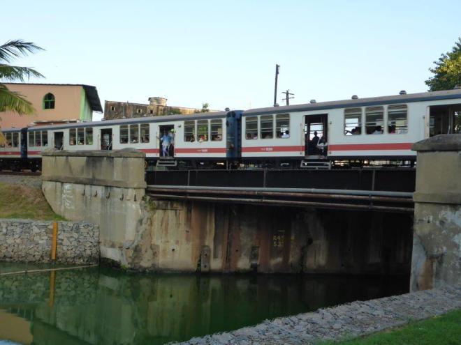 Colombo 8