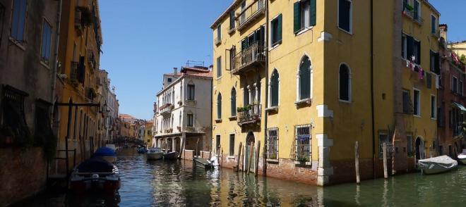 Venice, Italy (25)