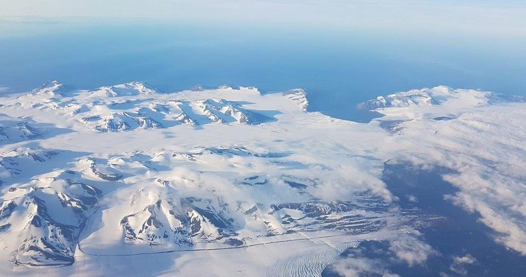 Fun facts about Svalbard