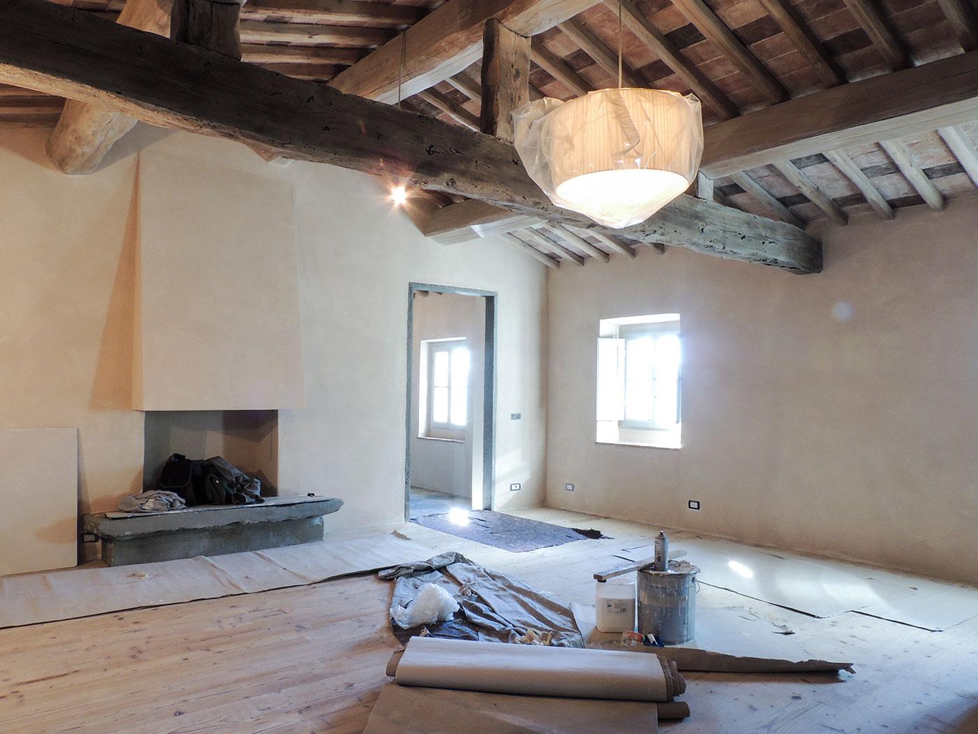 ristrutturazione-villa-panzano-11