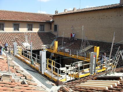 copertura-del-chiostro-di-Palazzo-Strozzi-3