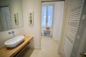 Private Villa Design - Annalisa Alessandri Architect