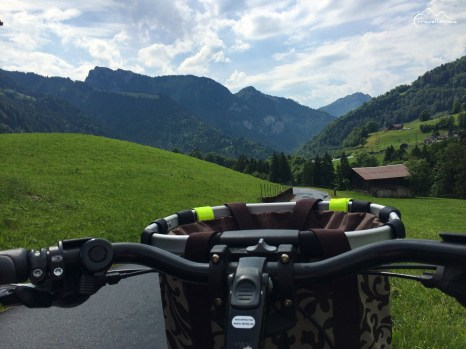cycling_Switzerland_Anna_Kedzierska-0631