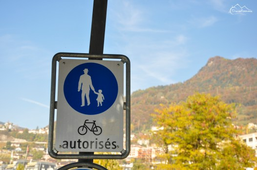 cycling_Switzerland_Anna_Kedzierska-0784
