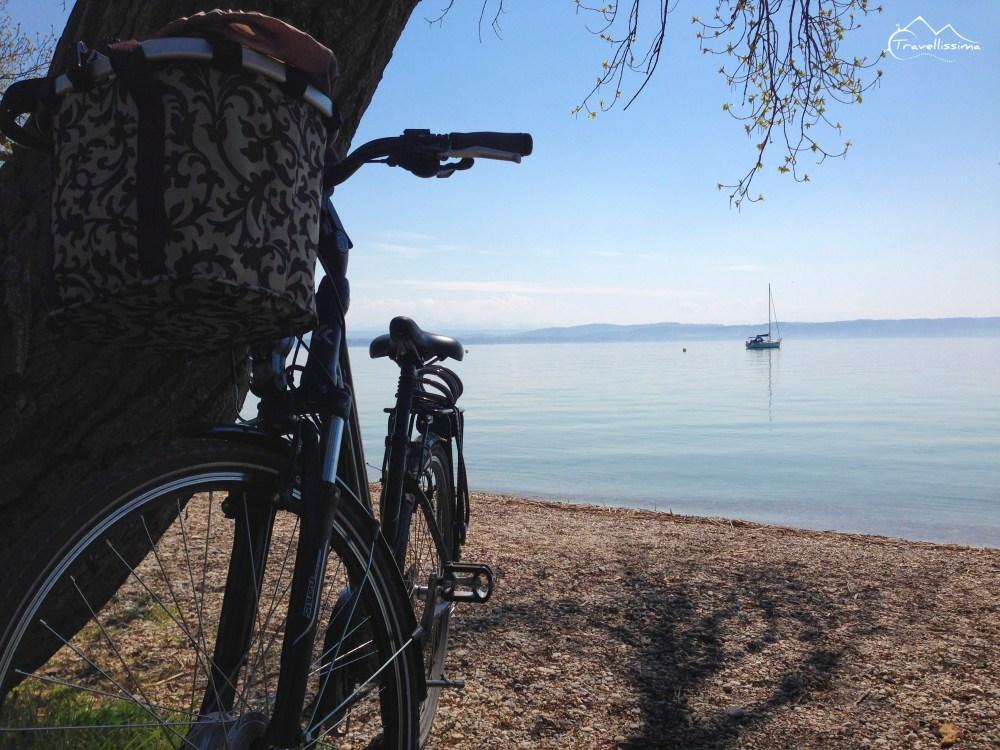 cycling_Switzerland_Anna_Kedzierska-1307