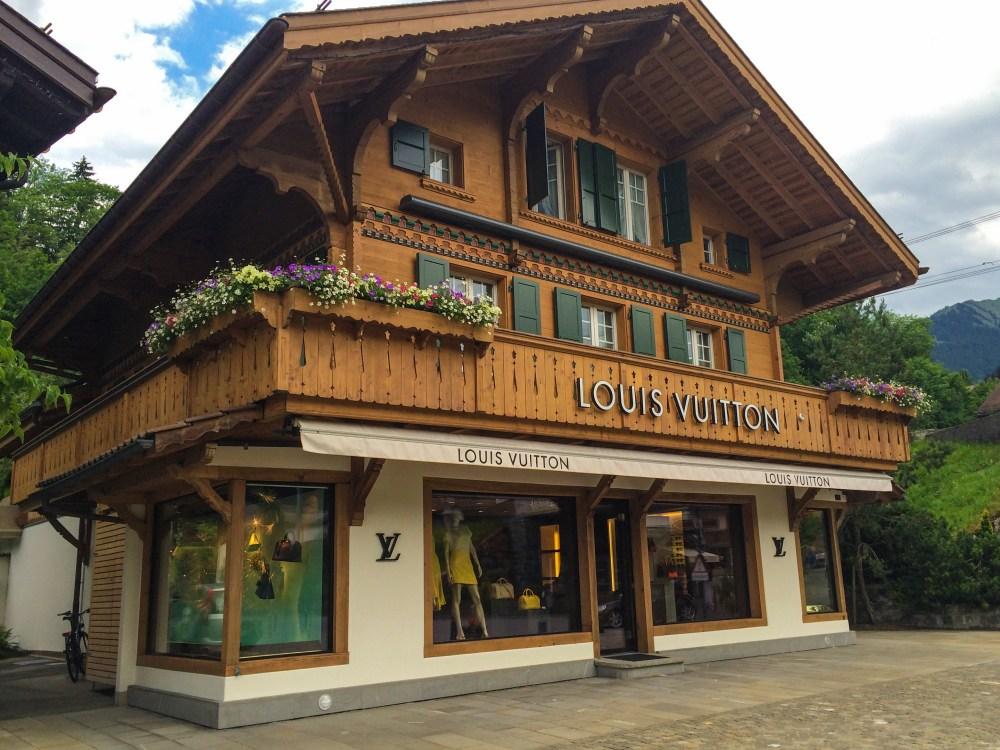 Gstaad_Switzerland_Anna_Kedzierska--2