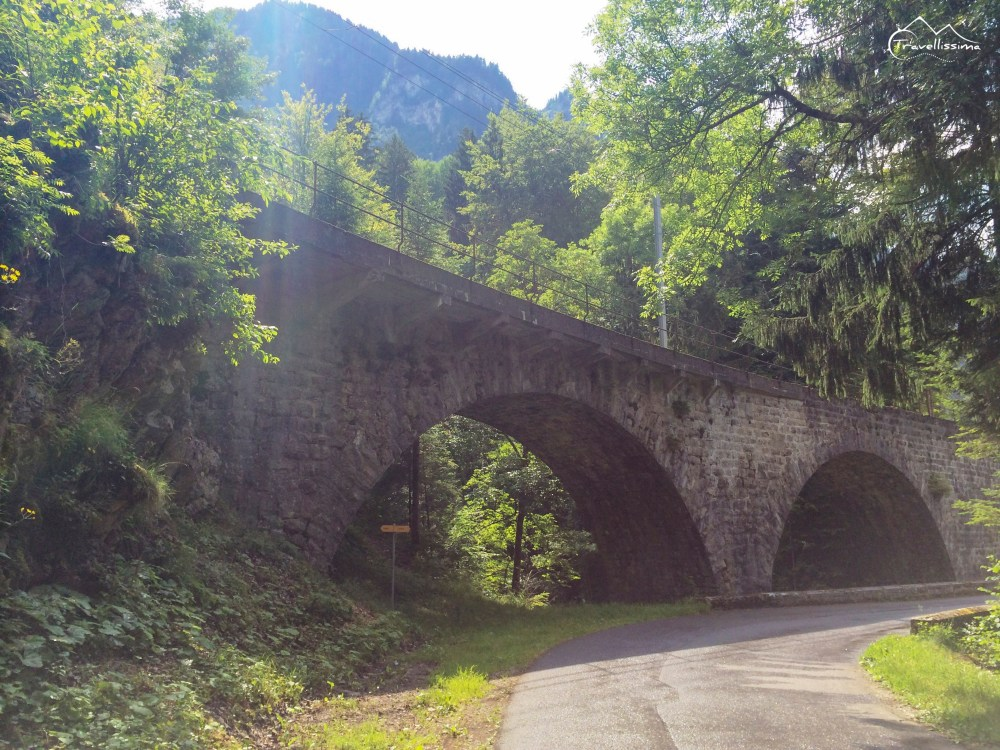 Gstaad_Switzerland_Anna_Kedzierska--4