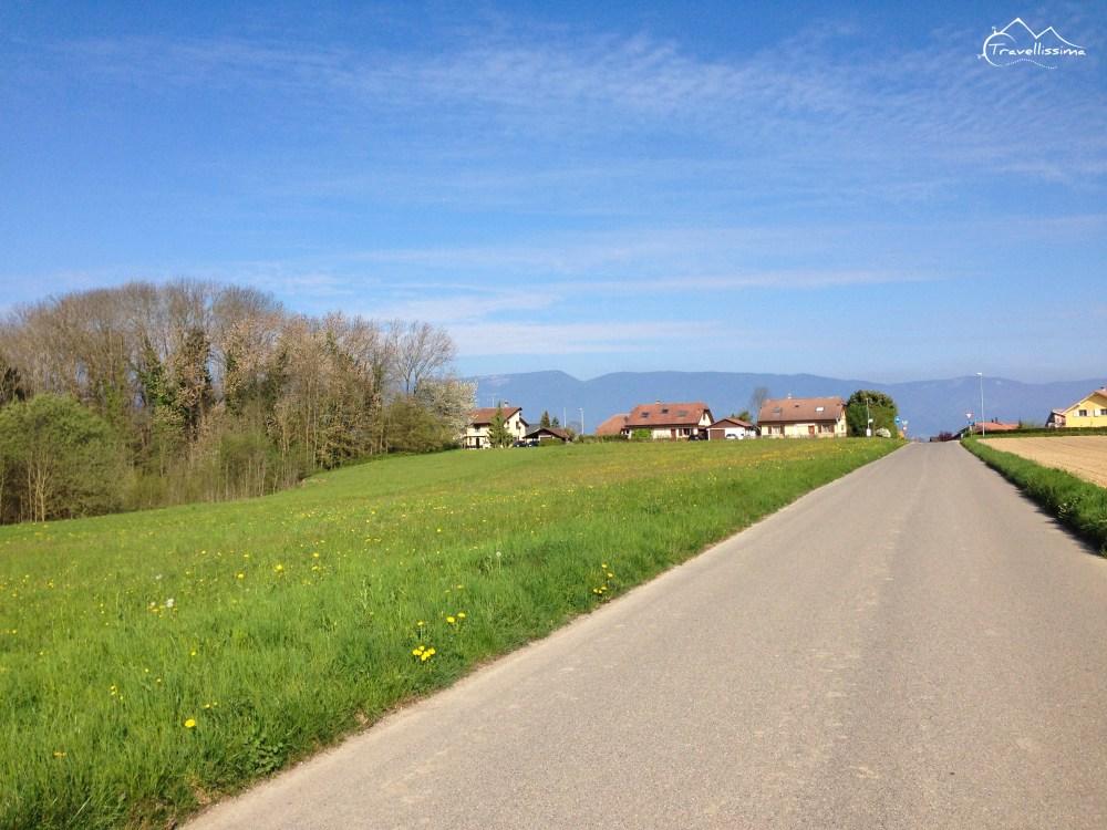 Neuchatel_Switzerland_Anna_Kedzierska-1280