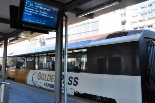 Goldenpass