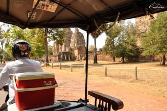 Cambodia_Anna_Kedzierska-0180
