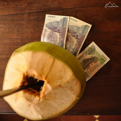 Cambodia_Anna_Kedzierska-0976