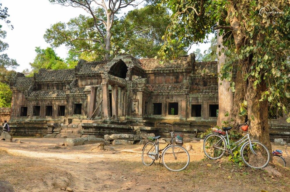 Cambodia_Anna_Kedzierska-1026
