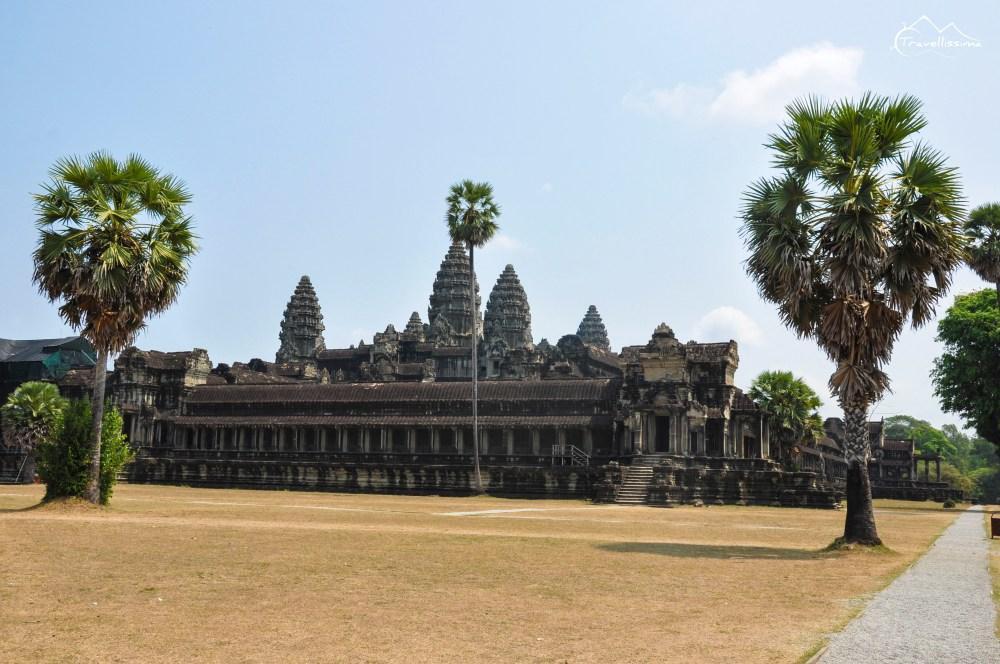 Cambodia_Anna_Kedzierska-1088