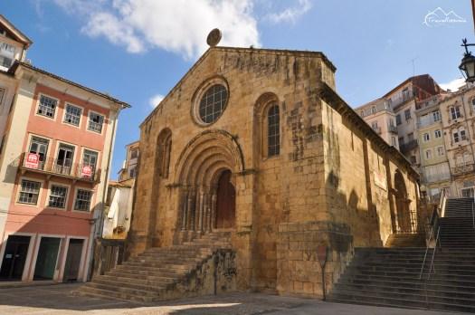 Coimbra_Anna_Kedzierska_Travellissima-1